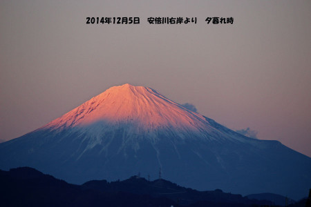 Img_90732